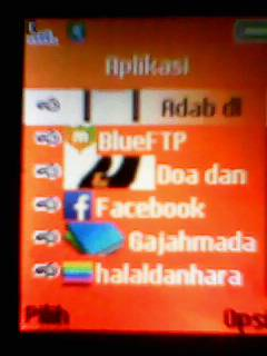 koleksi of My Apps