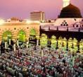Masjid-Megah.jpg