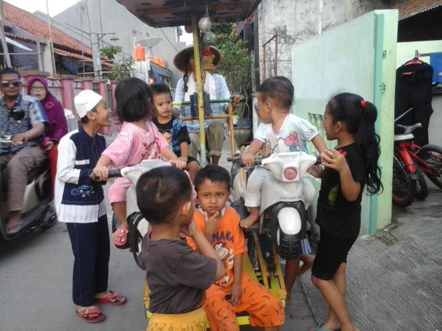 20170602_163536_Jalan Lombok.jpg