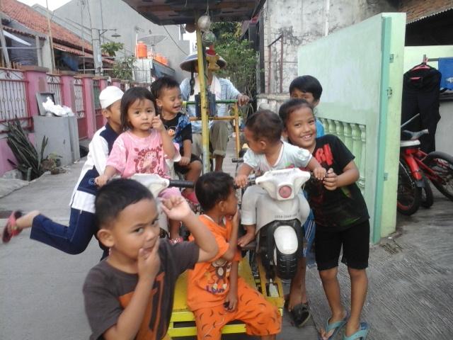 20170602_163538_Jalan Lombok.jpg