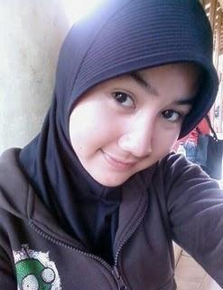 Jilbab_Wap_Java_Connection_02.jpg