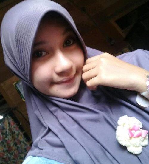 Jilbab_Wap_Java_Connection_07.jpg