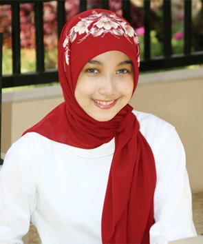 Jilbab_Wap_Java_Connection_09.jpg