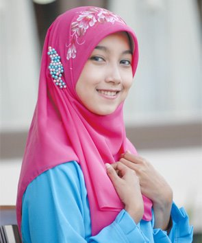 Jilbab_Wap_Java_Connection_10.jpg