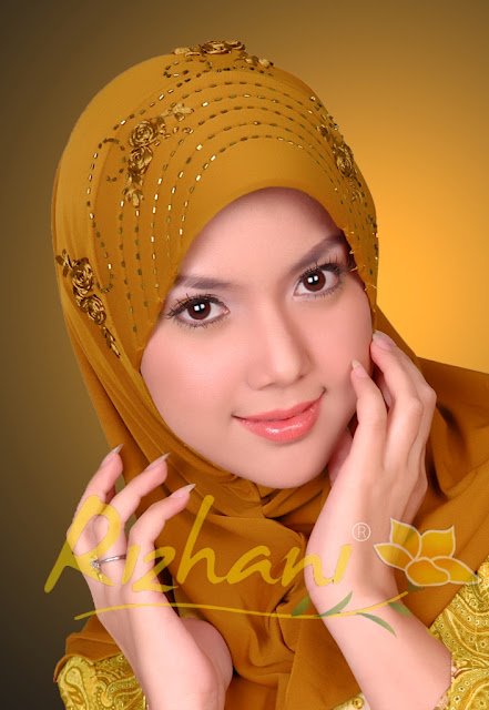 Jilbab_Wap_Java_Connection_12.jpg