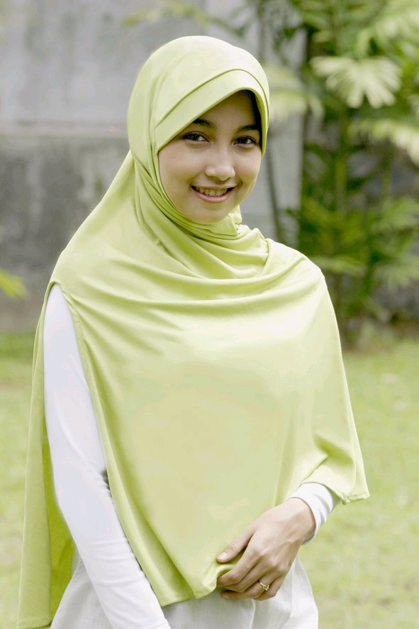 Jilbab_Wap_Java_Connection_13.jpg