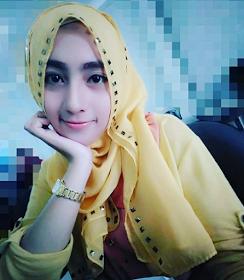 Wanita Cantik Berhijab Wap HP Content 41.png