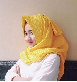 Wanita Cantik Berhijab Wap HP Content 53.png