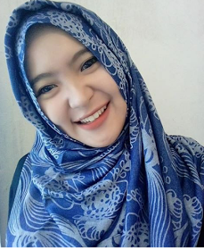 Wanita Cantik Berhijab Wap HP Content 54.png