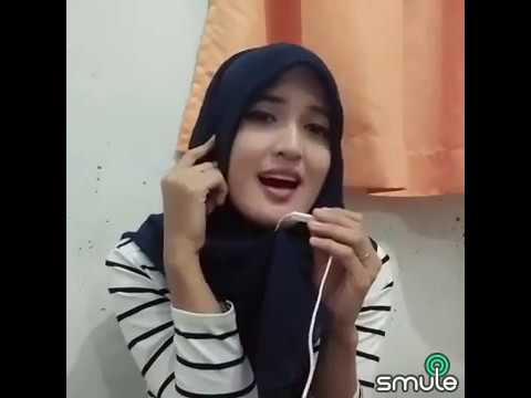 Wanita Cantik Berhijab Wap HP Content 56.jpg