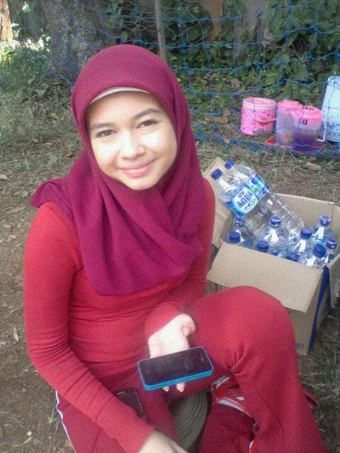 jilbab-wap-blog-harian-02.jpg