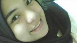 jilbab-wap-blog-harian-03.jpg