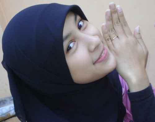 jilbab-wap-blog-harian-04.jpg