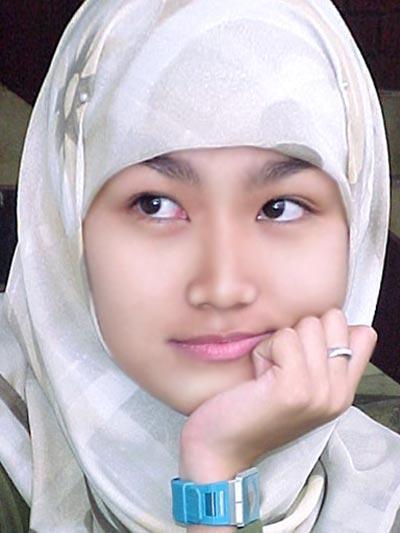 jilbab-wap-blog-harian-07.jpeg