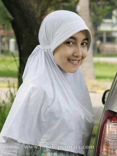 jilbab-wap-blog-harian-08.jpg