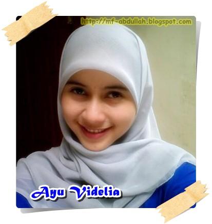 jilbab-wap-blog-harian-09.jpg