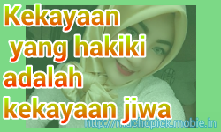 Motivasi_Hidup_by_Wap_HP_Content_11.png