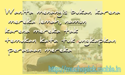 Motivasi_Hidup_by_Wap_HP_Content_12.png