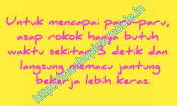 Motivasi_Hidup_by_Wap_HP_Content_14.png