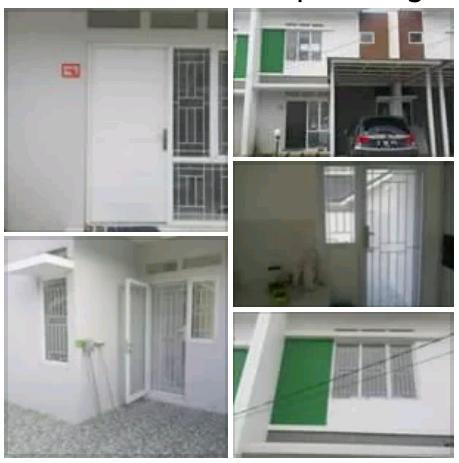 Rumah_Dijual_di_Talaga_Bestari_Cikupa_Tangerang.png