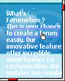 create_forum.png