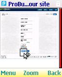form_pendaftaran_probux.png