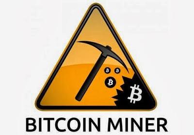 penambang_bitcoin.jpg