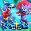 poke_arena_1.jpg