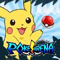 poke_arena_2.jpg