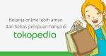 tokopedia_2.png