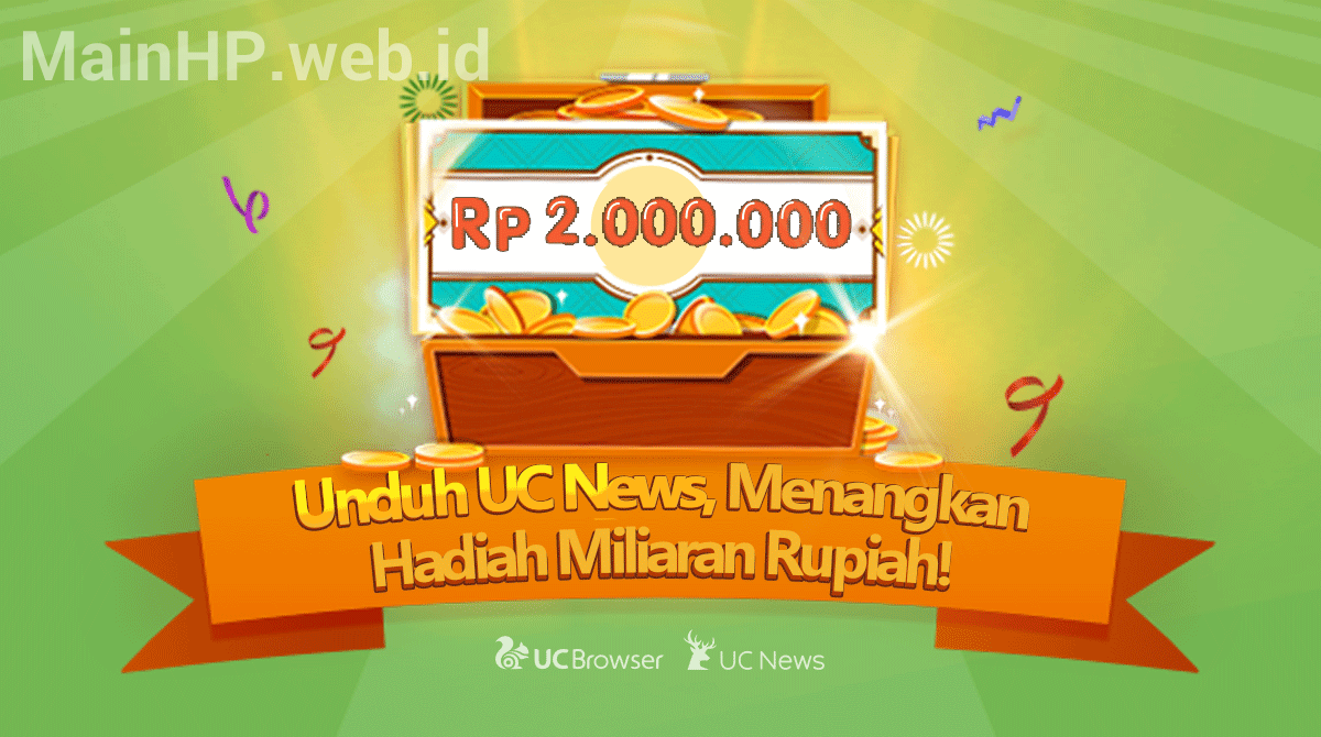 ucnews_2.png