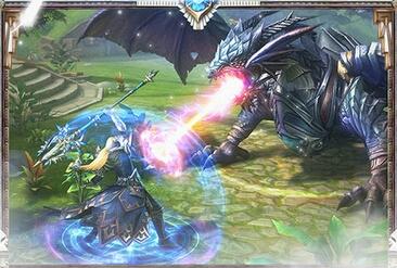 war_of_rings_2.jpg